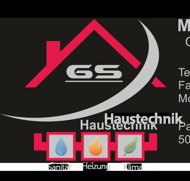 GS Haustechnik